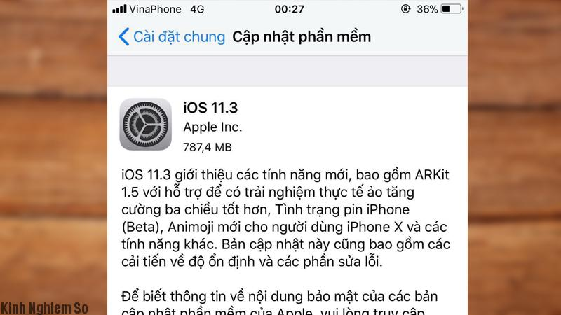 hom-qua-apple-chinh-thuc-phat-hanh-ios-11-3-tren-toan-the-gioi