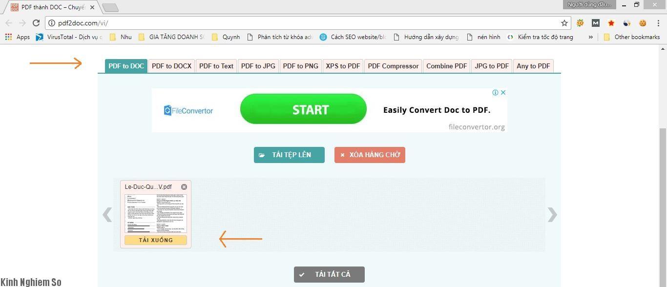 cach-chuyen-doi-file-pdf-sang-file-word-nhanh-va-mien-phi-pdf2doc