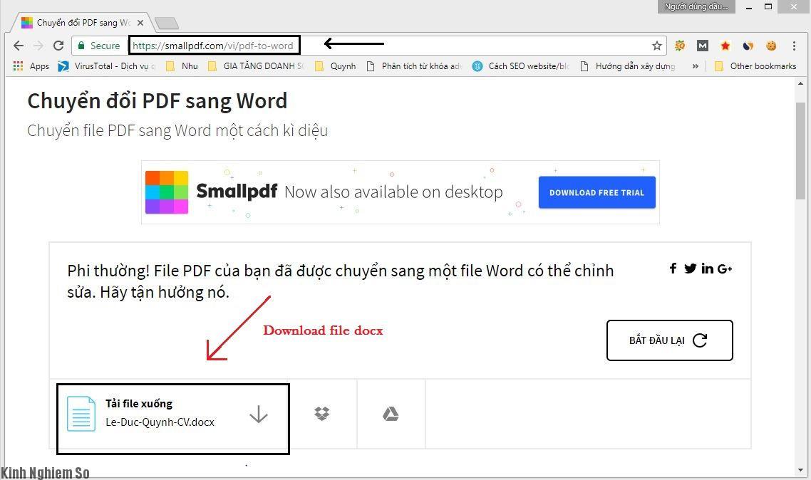 cach-chuyen-doi-file-pdf-sang-file-word-nhanh-va-mien-phi-smallpdf