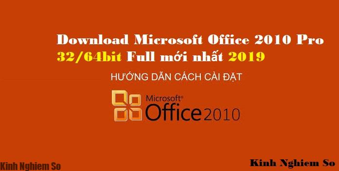 download microsoft office 2010 crack 64 bit