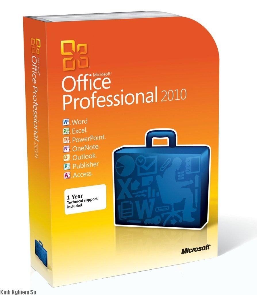 microsoft-office-2010-pro-full-crack-moi-nhat-dung-vinh-vien