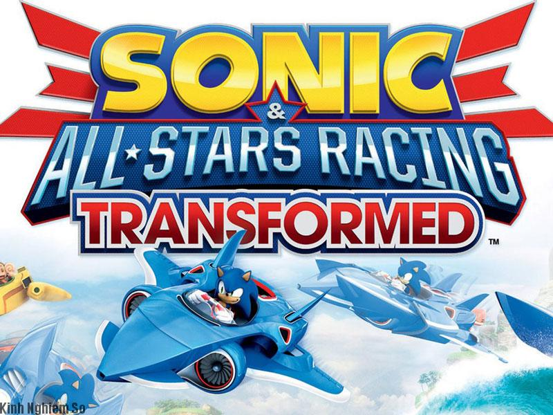tai-game-sonic-all-stars-racing-transformed-mien-phi-cho-pc