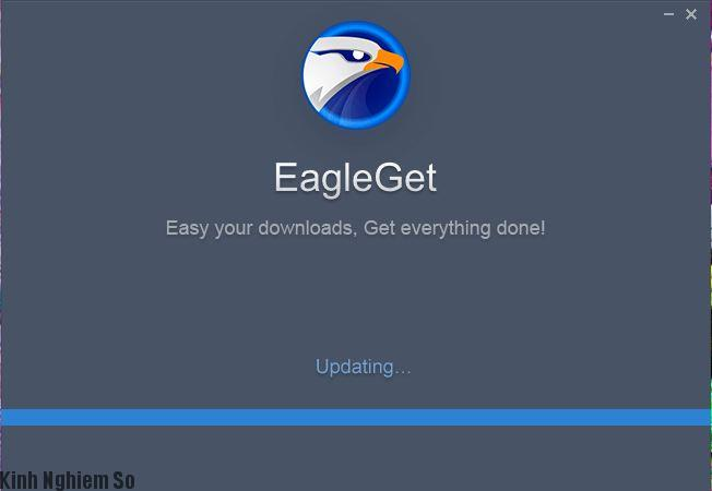 download-eagleget-moi-nhat-tang-toc-download-mien-phi