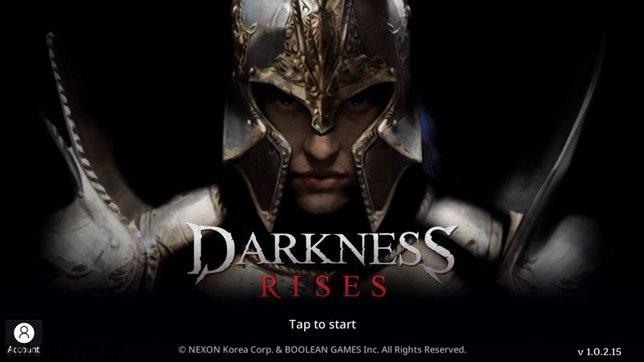 download-game-darkness-rises-online