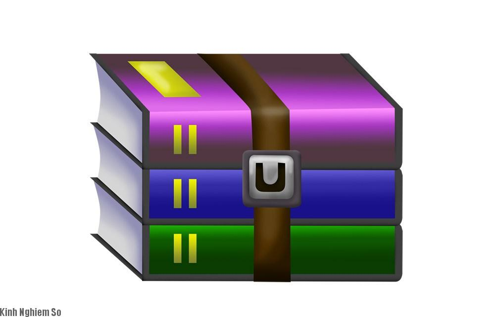 download-winrar