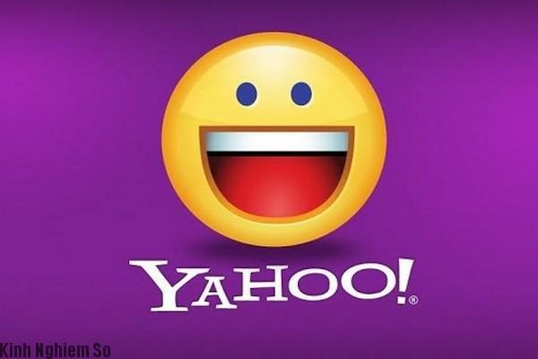 Yahoo Messenger chính thức đóng cửa vào ngày 17/7 kết thúc 1 huyền thoại