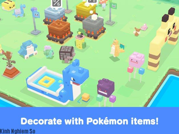 pokemon-quest-game-dinh-cao-download-choi-ngay-tren-mobile-hinh-2