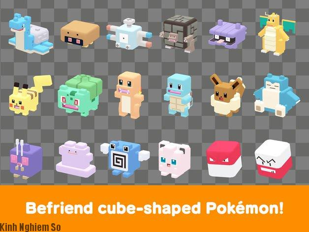 pokemon-quest-game-dinh-cao-download-choi-ngay-tren-mobile