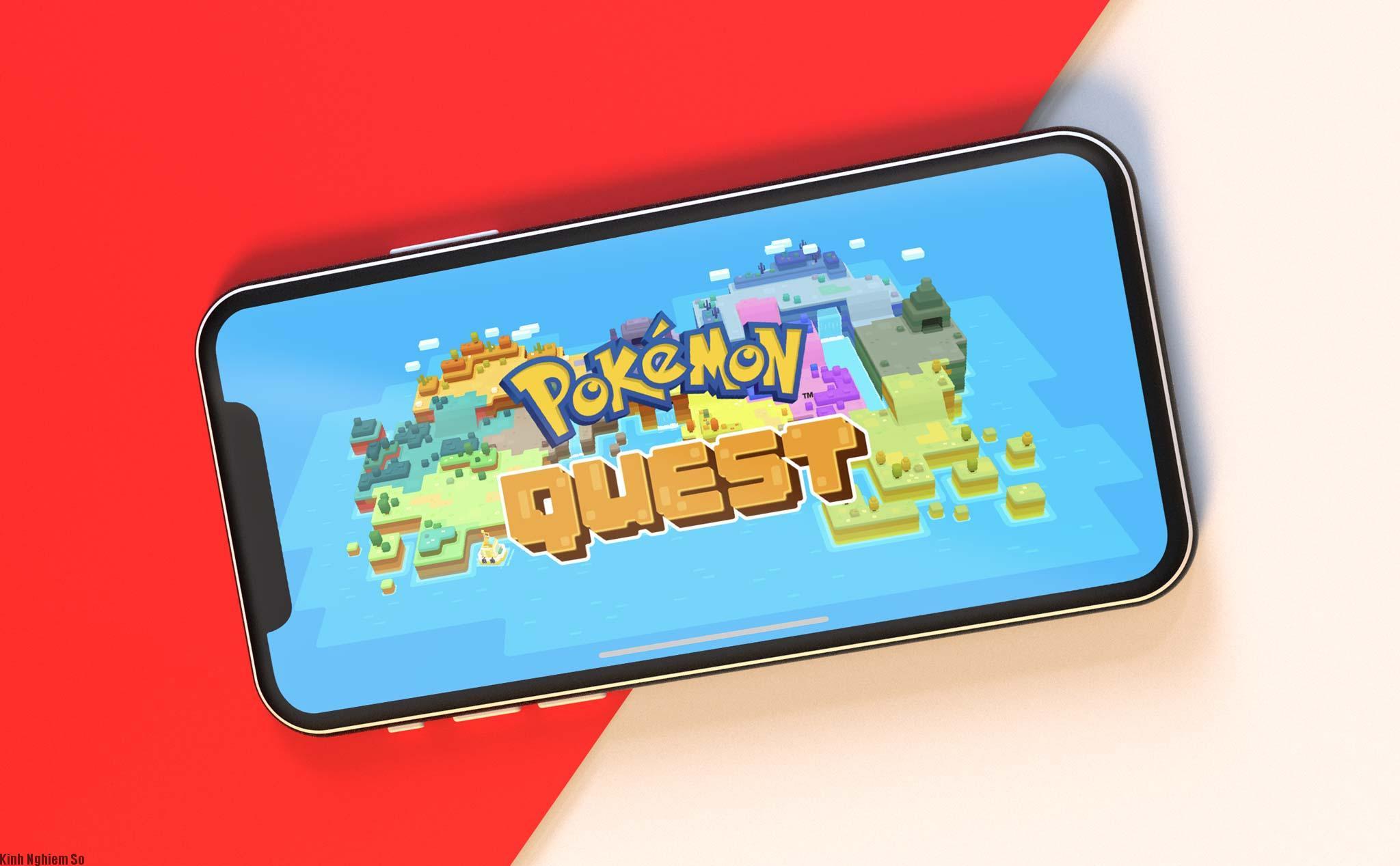 pokemon-quest-game-dinh-cao-tren-mobile