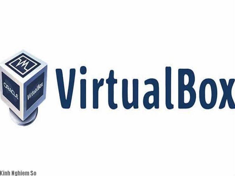 Virualbox-phần mềm tạo máy ảo miễn phí