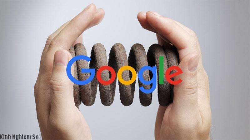 Hướng dẫn cách nén ảnh online công cụ mới của Google cực kì đơn giản ảnh 1