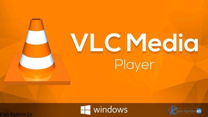 Phần mềm VLC Media Player xem video tốt nhất