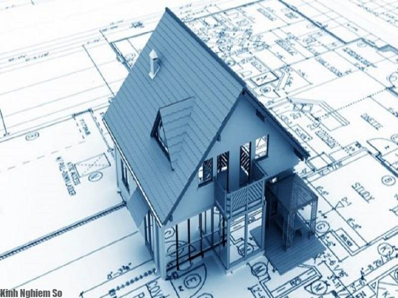 Phần mềm Autocad cần thiết cho kỹ sư xây dựng