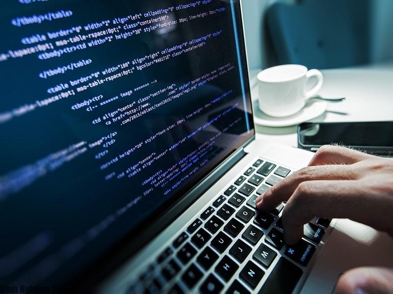 7 Cách tư duy học lập trình Code chắc chắn thành công hình 2