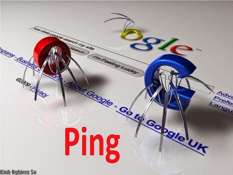 Ping là gì? Cách kiểm tra Ping như thế nào?