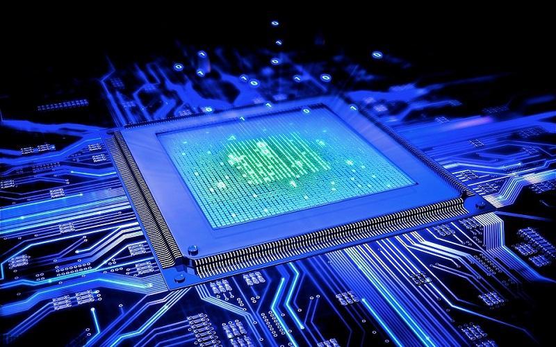 Lỗi cpu quá tải, cpu chạy 100% ảnh hưởng hiệu suất hoạt động của máy