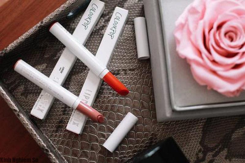 Gợi ý những món quà Valentine ý nghĩa đầy lãng mạn cho vợ, bạn gái hình 3