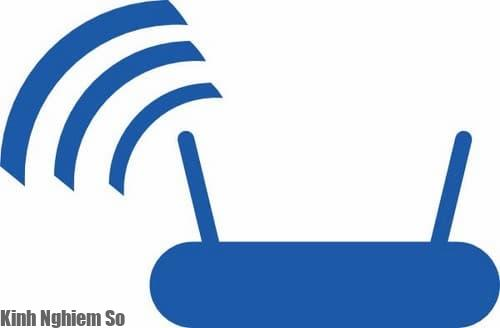 9 Cách khắc phục sửa lỗi Wifi không vào được mạng thường gặp hình 8