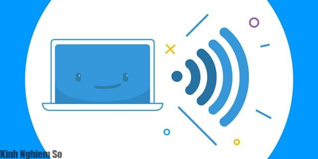 9 Cách khắc phục sửa lỗi Wifi không vào được mạng thường gặp hình 10