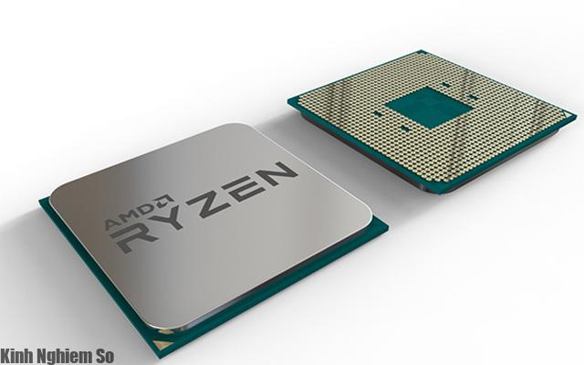 CPU là gì? Nhiệm vụ, Chức năng của CPU trong máy tính hình 4