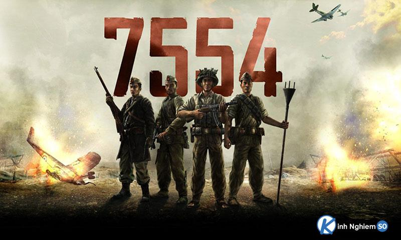 download game 7554