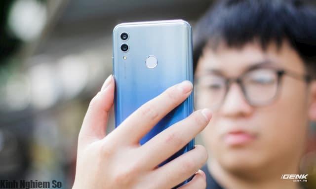 Liệu người dùng Việt có thể chấp nhận một trải nghiệm Huawei/Honor tuyệt đối vắng bóng Google?
