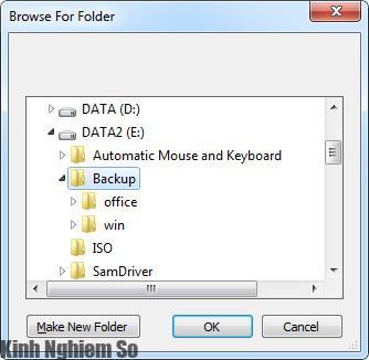 Cài đặt khôi phục bản quyền Windows, Office
