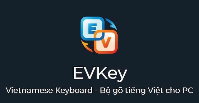 EVKey