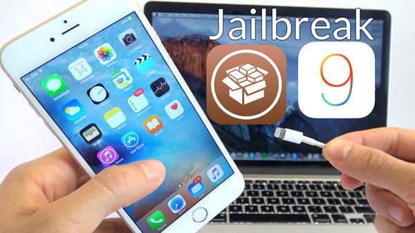 Cách kiểm tra iPhone bị Jailbreak hay chưa?