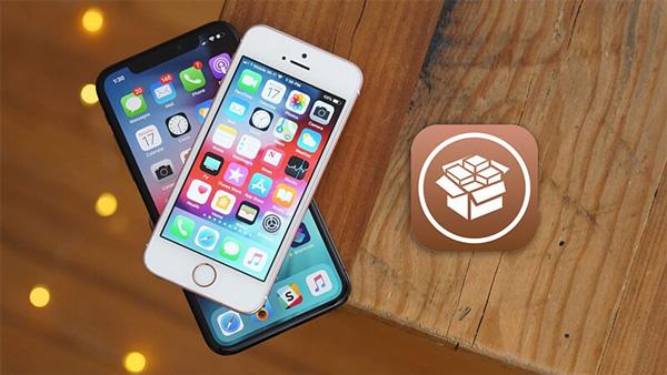 Có nên jailbreak iPhone không?