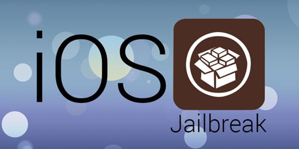 Jailbreak là gì mà cho phép người dùng can thiệp sâu hơn vào iOS