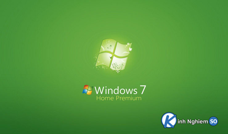 Download Windows 7 Home