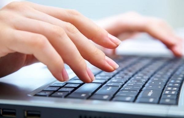 Bạn đã biết cách Test bàn phím online chưa?