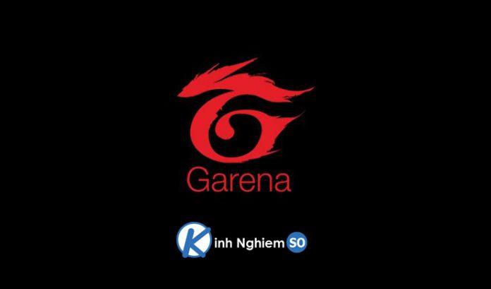 Cách tải và cài đặt Garena