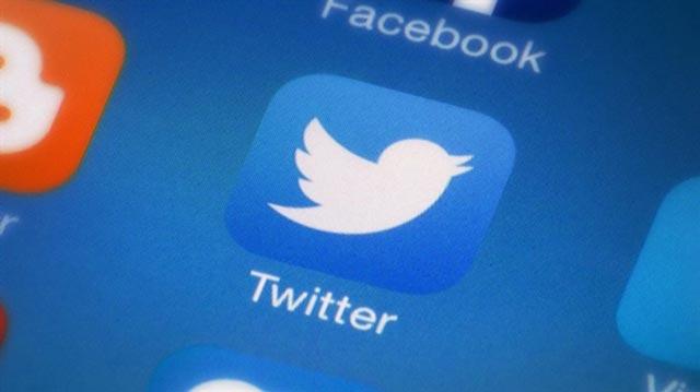 Mạng xã hội Twitter là gì
